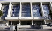 Έρευνα για τα δάνεια σε ΜΜΕ και κόμματα παρήγγειλε η εισαγγελέας του Άρειου Πάγου