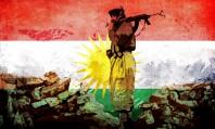 Μέση Ανατολή: Το επόμενο μεγάλο ζήτημα είναι το Κουρδικό