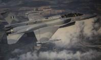 Πολιτικές «αερομαχίες» για τα F16
