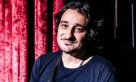 O Βασίλης Χαραλαμπόπουλος στο Tvxs.gr: Όσο περνάει ο καιρός, μόνο βεβαιότητες δεν έχω