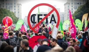 Τι είναι και τι φέρνει η CETA