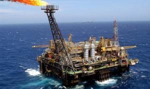 Γιατί πετρελαϊκοί κολοσσοί «φλερτάρουν» με τα κοιτάσματα της Ελλάδας