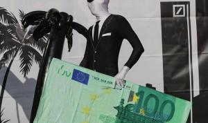 Το μεγαλύτερο σκάνδαλο φοροδιαφυγής στην ιστορία της Γερμανίας