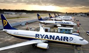 Ryan Air, ο νεοφιλελευθερισμός έρχεται!