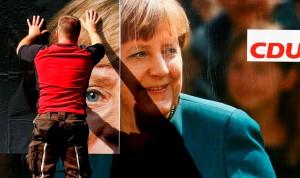 Γερμανικές εκλογές: Νικητή ξέρουμε, κυβέρνηση δεν ξέρουμε