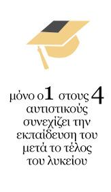 info3_3