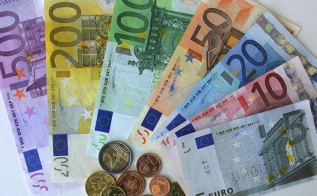 52972-euros