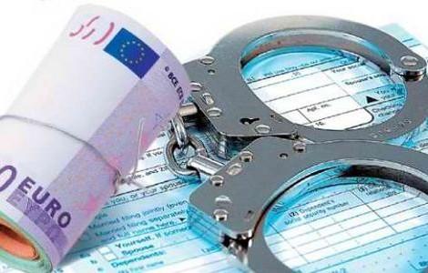 ΔΙΔΥΜΟΤΕΙΧΟ: 58χρόνος επιχειρηματίας με χρέη 850.000 ευρώ!