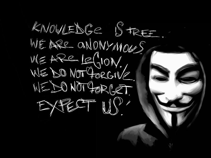 83926-anonymous1teliko