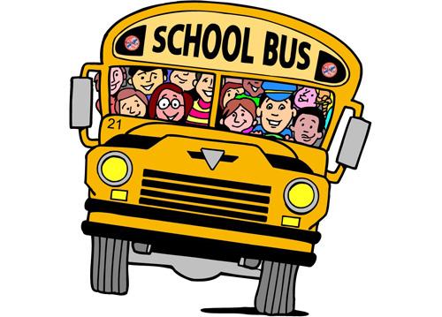 124109-school-bus---cartoon-7