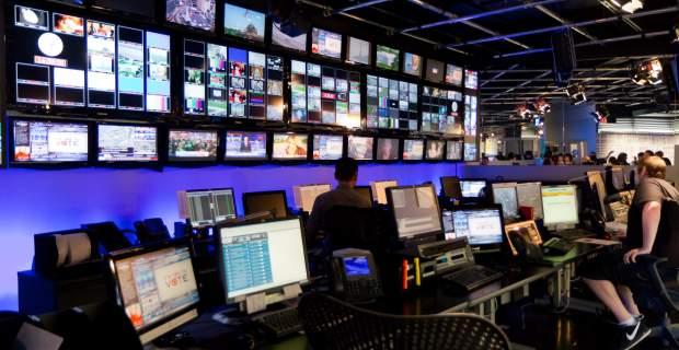 Αποτέλεσμα εικόνας για στάση εργασίας στα κανάλια