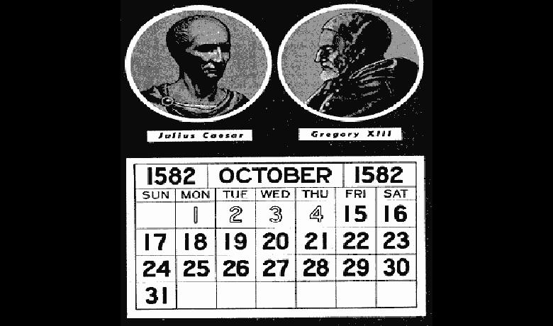 Αποτέλεσμα εικόνας για παλαιο και νεο ημερολόγιο