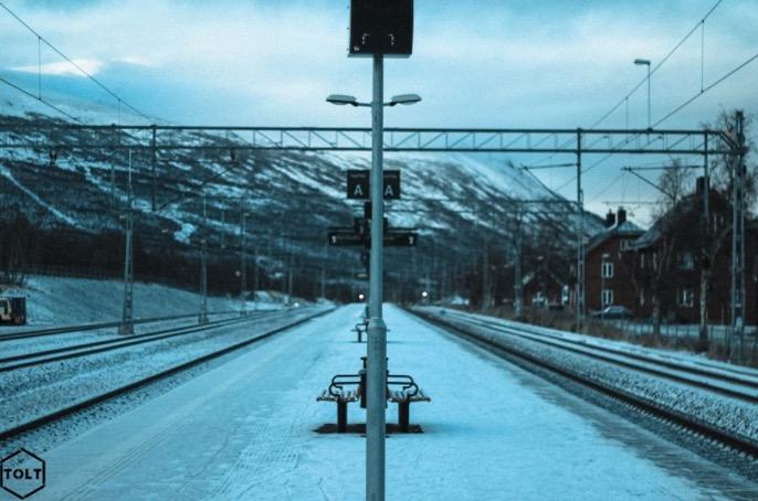 Λαπωνία: Η άγνωστη παγωμένη γωνιά του πλανήτη