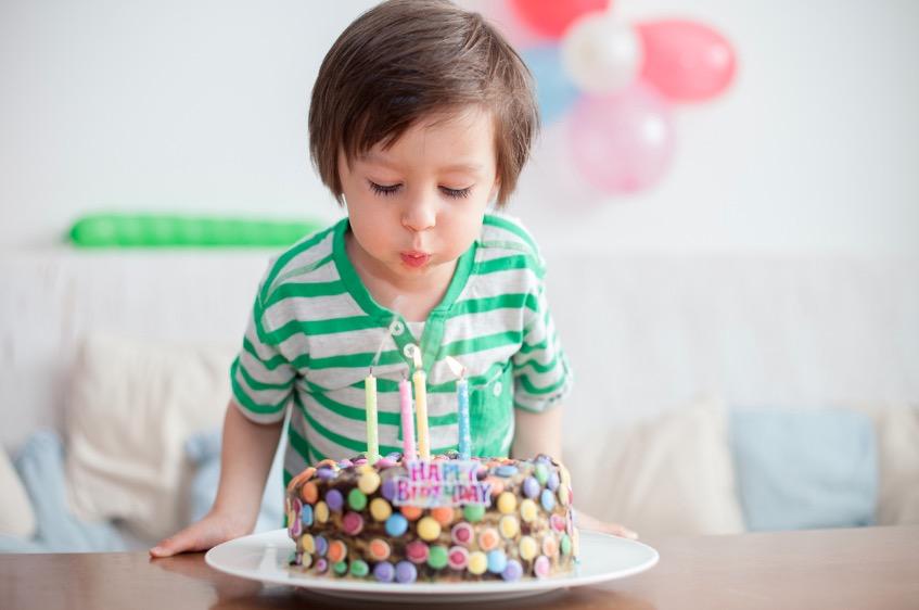 a51dc82ec32e Γιατί η ηλικία των 4 ετών είναι σημαντική για την ανάπτυξη του παιδιού