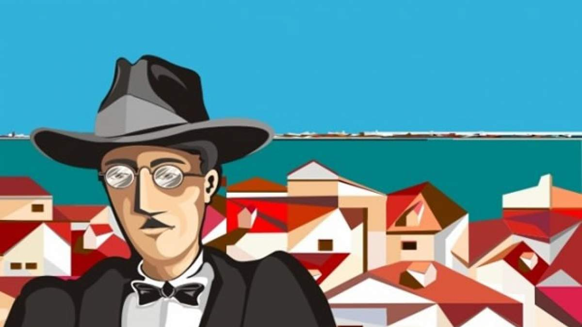 http://im1.7job.gr/sites/default/files/imagecache/1200x675/article/2015/24/101207-fernando_pessoa-620x400.jpg