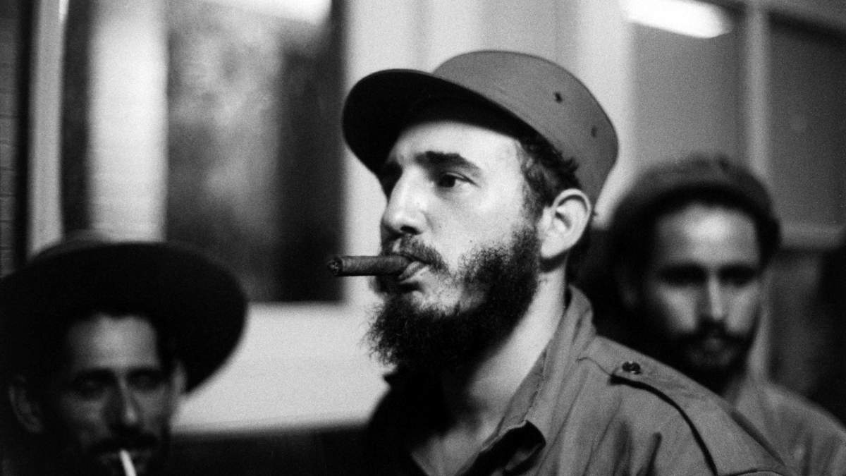 http://im1.7job.gr/sites/default/files/imagecache/1200x675/article/2018/09/254112-150109-fidel-castro-10.jpg