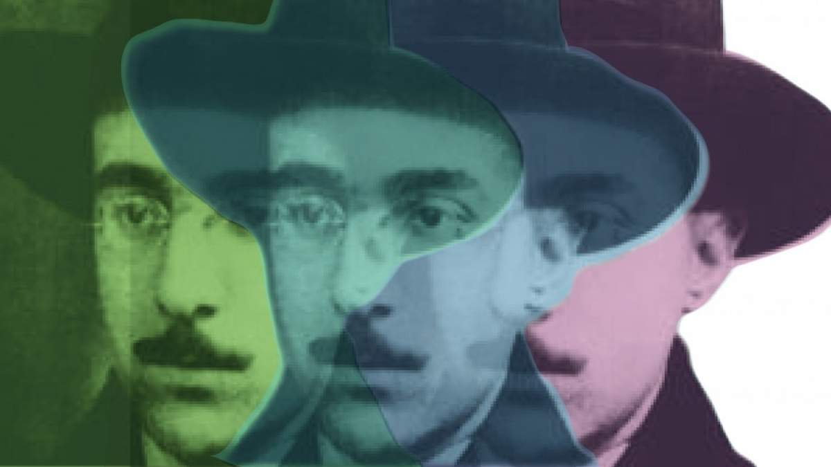 https://im1.7job.gr/sites/default/files/imagecache/1200x675/article/2018/40/274407-239225-fernando-pessoa-marginalia-loukini8-e1461012672454.jpg