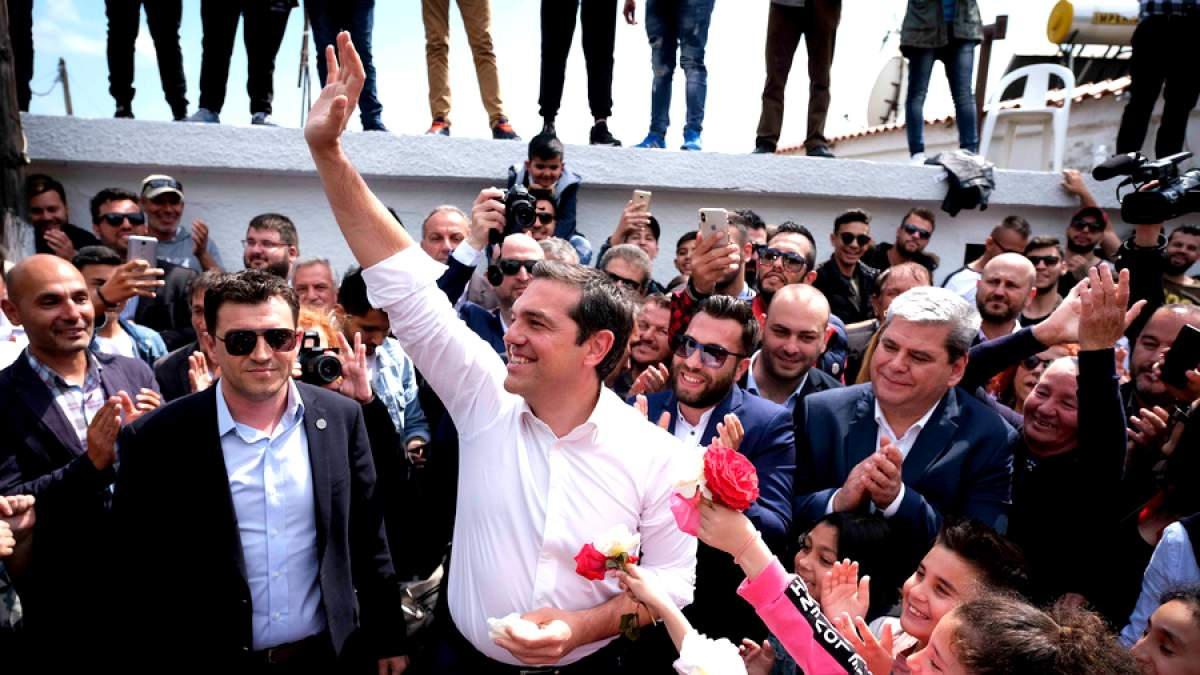 https://im1.7job.gr/sites/default/files/imagecache/1200x675/article/2020/06/310147-tsipras_1.jpg