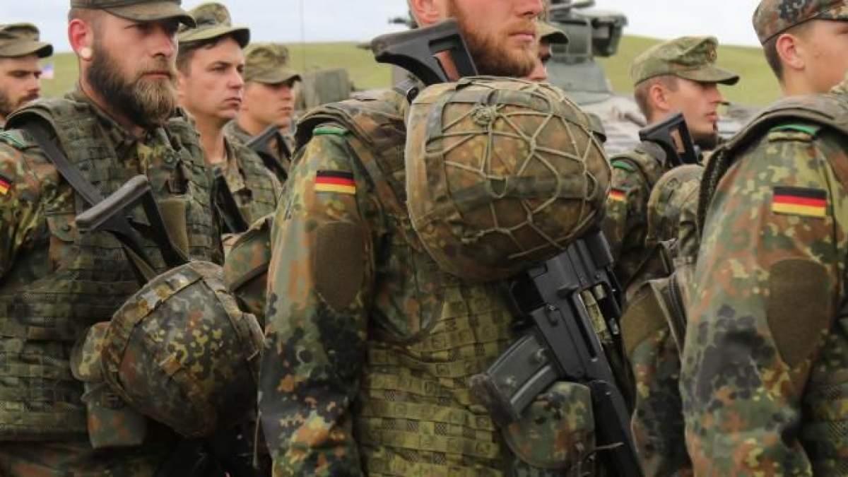Αφγανιστάν: Απόφαση σοκ απελευθερώνει 400 σκληρούς Ταλιμπάν, ενώ το μπαράζ βομβιστικών επιθέσεων συνεχίζεται