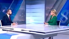 Ο Δ. Τζανακόπουλος διαψεύδει ρεπορτάζ του ΣΚΑΪ για τις εξελίξεις στο Eurogroup [Βίντεο]