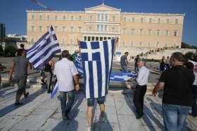Το Μακεδονικό δεν έχει πραγματική επίπτωση στις κομματικές προτιμήσεις