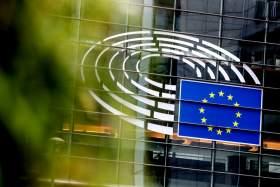 Είναι καταδικασμένη η Ευρωπαϊκή Ένωση;
