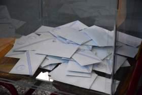 Διευκρινίσεις για την εκλογική άδεια των εργαζομένων