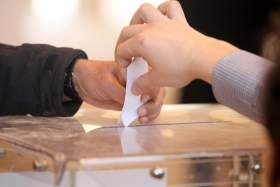 Εκλογές 2019: Αναλυτικός οδηγός «επιβίωσης»