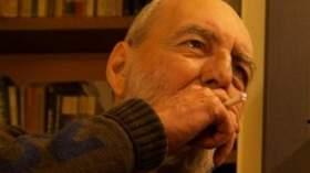 Συνέντευξη Π. Κοροβέση στο Tvxs.gr: Θα ψηφίσω τους ζωντανούς πολίτες