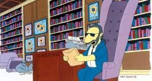 Οι καλύτεροι «αστέρες»  που εμφανίστηκαν στους Simpsons