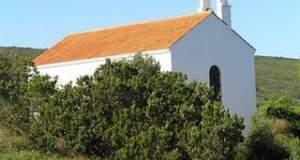Ο δρόμος για την Πρέβελη - Μια παραμυθένια ιστορία - Της Χριστιάννας Λούπα*