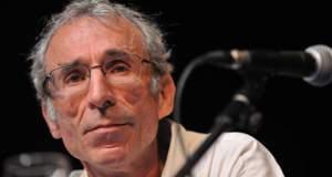 D. Bensaïd: «Ένας από τους πιο χαρισματικούς θεωρητικούς του μαρξισμού της γενιάς του»
