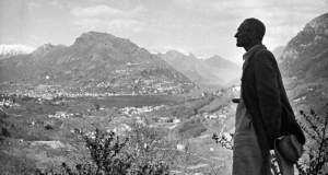 Έρμαν Έσσε: Ένας ταχυδακτυλουργός της λογοτεχνίας