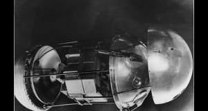 Σπούτνικ-1: Ο «πατέρας» όλων των διαστημικών προγραμμάτων