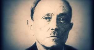 Γιάννης Σκαρίμπας: Φυγή προς τα εμπρός