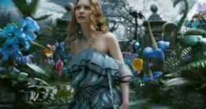 Ο Λουίς Κάρολ και η «Αλίκη στη Χώρα των Θαυμάτων»