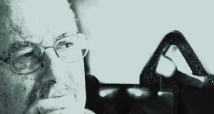 Χρόνης Μίσσιος στο tvxs.gr: Είναι επιτακτική η ανάγκη της συνεργασίας