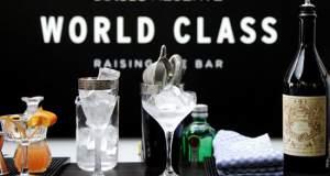 Diageo: Τρεις Έλληνες bartenders στο Λονδίνο