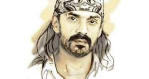 Δημήτρης Αποστολάκης στο tvxs: Πρέπει να κάμομε μια παληκαριά ενηλικίωσης