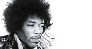 Το μυστήριο γύρω από το θάνατο του Jimi Hendrix