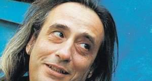 Γιάννης Αγγελάκας: «Χρειαζόμαστε πλέον ένα κίνημα «Αποφασισμένων»