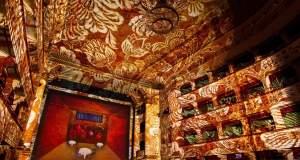 Τα πιο εντυπωσιακά μουσικά αριστουργήματα του Μπαρόκ