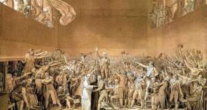 Η Άμεση Δημοκρατία στον 21ο αιώνα, του Κώστα Λάμπου