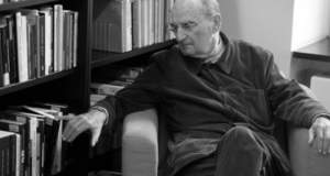 Έφυγε από τη ζωή ο συγγραφέας Σλάβομιρ Μρόζεκ