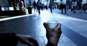 Γερμανία: 23 εκ. ζουν κάτω από το όριο της φτώχειας. Του Ζήση Παπαδημητρίου