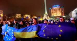 Νέα βέλη Ρωσίας προς ΕΕ για την Ουκρανία