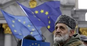 Σχετικά με το ουκρανικό ζήτημα: Σύγχυση γενικώς. Του Ρογήρου