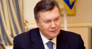 Για μαζικές δολοφονίες καταζητείται ο Γιανούκοβιτς