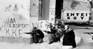 Η μάχη της Κοκκινιάς (4 - 8 Μάρτη 1944)