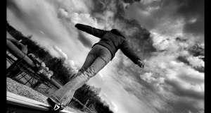 Πώς βιώνουν οι έφηβοι την κρίση; Της Αναστασίας Αδάμ